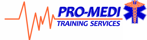 Pro-Medi Training Services